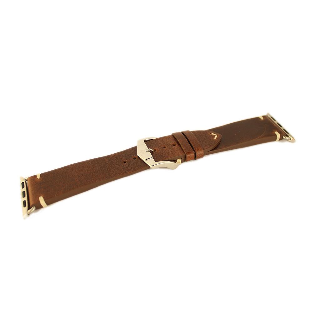 bracelet cuir france